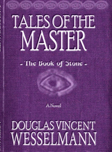 Tales of the Master